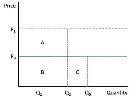 p4.jpg?w=420&h=307