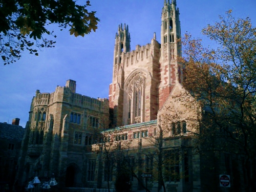 yale_law_school_in_the_sterling_law_building