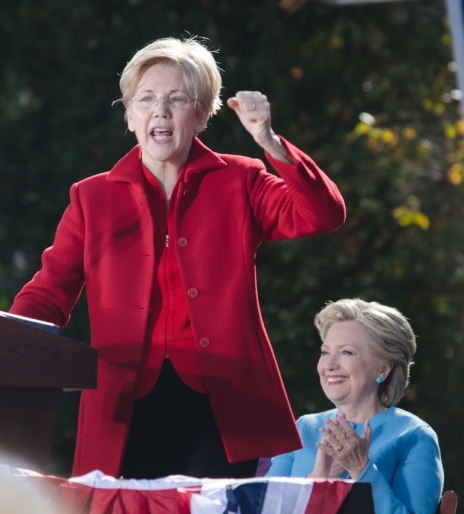 Elizabeth_Warren_Manchester_NH_October_2016
